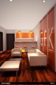 Office Design Concepts New GFK Office Architect Jason R De Guzman