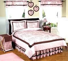 brown bed sheets brown bedding sets dark brown fitted bed sheets brown bedding charlie brown brown bed