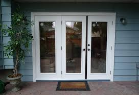 french patio doors outswing combination french patio doors outswing o46