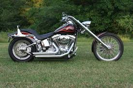 ame chopper kit sportster chopper kits before after photos