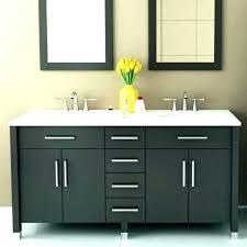 Bathroom Vanity Combo Glacier Bay  Eclife 24 Inch In Vanity Combo39