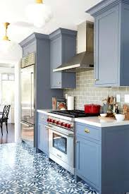 kitchen cabinets color schemes large size of kitchen kitchen cabinets color schemes gray and white kitchen