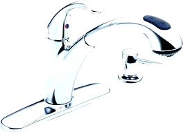 Leaky Kitchen Faucet How To Fix A Dripping Kitchen Faucet Crohndiseasetest Info