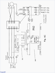 Outstanding danfoss hsa3 wiring diagram adornment electrical