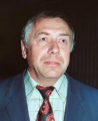 Папанов, Анатолий Дмитриевич — Википедия