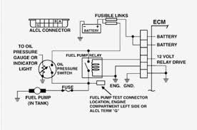 fuel pump wiring 98 blazer wiring diagram rows fuel pump wiring 98 blazer wiring diagram expert fuel pump relay 98 chevy blazer fuel pump wiring 98 blazer