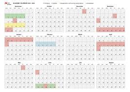 Online Calendar Ied Barcelona Design School