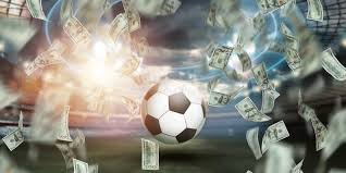 381 Online Sports Gambling Photos - Free & Royalty-Free Stock Photos from  Dreamstime