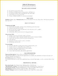 Examples Of Skills And Abilities For Resumes Skills And Abilities On Resume Examples Blaisewashere Com