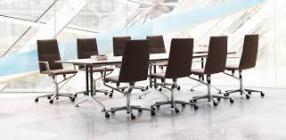 furnitureconference room pictures meetings office meeting. Conference Room Videos - Nowadays Top Executives Spend An Average Of 80 Per Cent Their Working Day In Meetings, Seminars And Conferences. Furnitureconference Pictures Meetings Office Meeting D