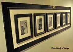 Door Picture Frame Coat Rack Old French door turned picture frame coat rack shelf hang hooks 93