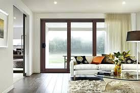 Virtual Living Room Designer Problemsolved