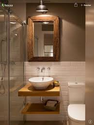 rustic half bathroom ideas. Rustic Basement Bathroom Ideas Awesome 32 Inspirational Half Decor  Rustic Half Bathroom Ideas I