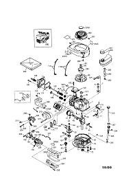 Tecumseh wiring diagram data set blank calender