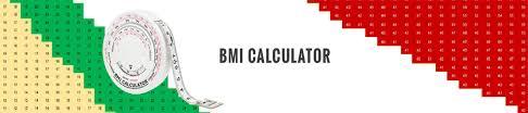Body Mass Index Chart For Infants Bmi Calculator Body Mass Index Dripskochar