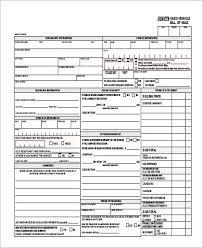 Sample Car Bill Of Sale Pdf 6 Examples In Pdf