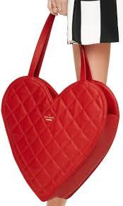 Kate Spade Secret Admirer Heart Bag | Bragmybag & Kate-Spade-Secret-Admirer-Heart-Bag-5 Adamdwight.com