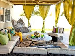 outdoor gazebo curtains curtains damask curtains outdoor gazebo curtains room darkening patio door curtains outdoor