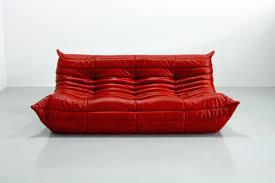 Ligne Roset Togo Sofa Ebay Used Furniture For Sale Bed Second Hand