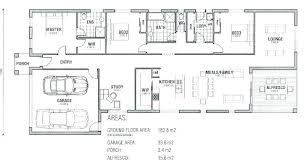 3 Bedroom House Plans With Photos Re Mendations Simple 3 Bedroom House Plans  Elegant Home Plans