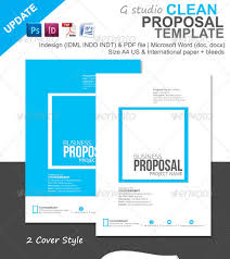 design proposal layout 20 creative invoice proposal template designs web graphic