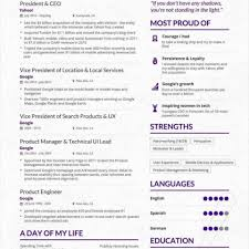 Yahoo Ceo Resume Captivating Good Skills For Resume Yahoo First Sample Of 17