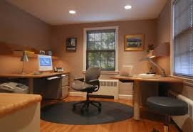 home office painting ideas. Small-office-paint-color-ideas-home-office-color- Home Office Painting Ideas