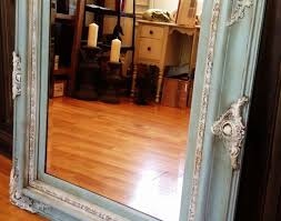 diy painted mirror frame. Mirror : Painted Frames Stunning Glitter Frame Annie . Diy