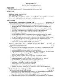 resume objectives inssite resume samples for teachers apostle humorous kinds of sports essay essays en social media 3