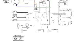 complex network socket wiring diagram wiring diagram ethernet wall network socket wiring diagram complex farmall h wiring diagram 12 volt ihc farmall 444 tractor electrical wiring diagram wiring diagram