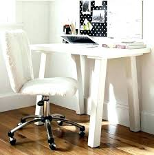 Small White Chair For Bedroom Small Chair For Bedroom Small Desk For ...