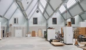 Fabrikken For Kunst Og Design Fabrikken