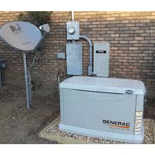 generac guardian 6244 ™ 20kw aluminum standby generator system Transfer Switch Wiring Diagram at Generac 6186 Wiring Diagram