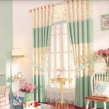 sage green furniture. Sage Green Furniture. Furniture L F