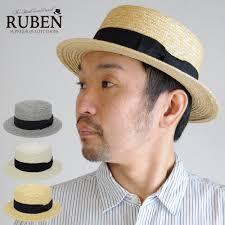 カンカン帽 ママ 帽子 ストローハット おしゃれ かわいい アウトドア