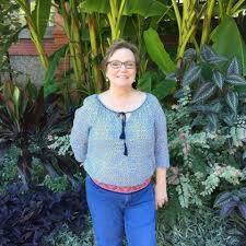 Share Obituary for Bonnie Vasseur | Hickory, NC