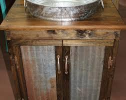 rustic bathroom vanities. rustic bathroom vanity 40 amazing vanities beauty designs home inspiration h