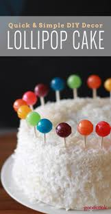 Cake Decorating Ideas Archives Good Cook Good Cook