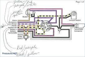 sun super tach ii wiring not lossing wiring diagram • fancy sunpro super tach 2 wiring diagram image collection sun super tach 2 mini wiring diagram super tach 2 wiring diagram
