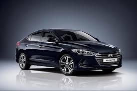 hyundai elantra 2016 black. Simple Elantra 2016hyundaielantraofficialblackpicsfrontangle For Hyundai Elantra 2016 Black L