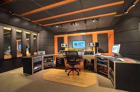 design studios furniture. Sound Construction \u0026 Supply Custom Recording Studio Furniture Is Based On Design Variations Of Our Production Desks, Racks, And IsoBox™. Studios