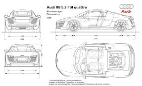 2011 f 150 headlight wiring diagram 2011 discover your wiring 2011 ford ranger fuse box diagram
