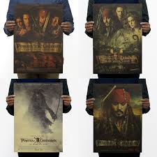 top 10 largest <b>jack sparrow</b> film brands and get free shipping - a866