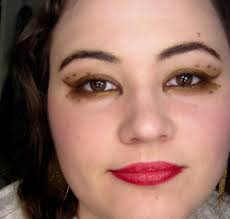 makeup ideas steunk makeup ideas steunk makeup tips images u0026 pictures becuo