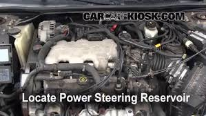 chevy impala 3800 v6 engine diagram wiring diagram for you • follow these steps to add power steering fluid to a chevrolet impala rh carcarekiosk com 2000 chevy impala motor diagram 3800 3 8 chevy engine diagram