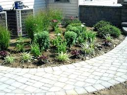 patio garden ideas. Decoration: Small Patio Garden Ideas Fanciful Pts Front Porch Space Image Gallery Of Simple Dscape