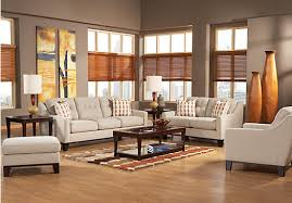 beige furniture. excellent decoration beige living room set stylish design 1000 ideas about cindy crawford furniture on pinterest
