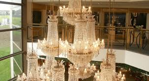 satisfactory largest crystal chandelier alluring in the world winsome inspirational dramatic crys huge amazing foyer chandeliers for ideas light fixture