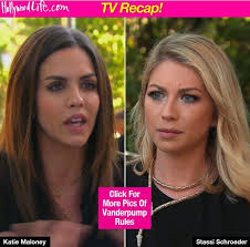 schroeder blonde makeup love the eye make up and hair sti vanderpump rules sti 2016