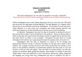 honesty and integrity essay   can you write my college essay from    honesty and integrity essay jpg